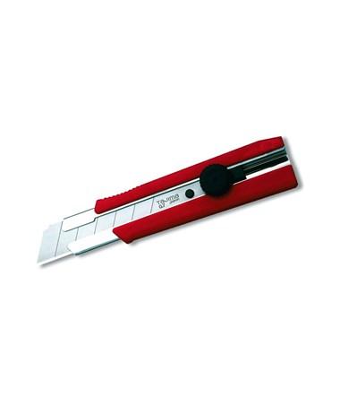 Tajima Rock Hard Dial Lock Snap-Blade TAJLC-650