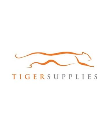 Tiger Supplies Pipe Laser 1-Year Maintenance Kit TIGMNT5