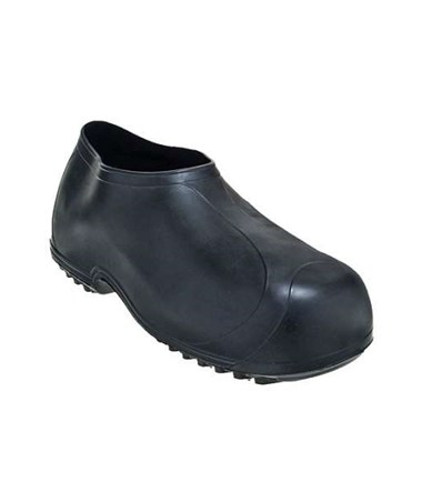 Hi Top Ice Traction Overshoes 1350