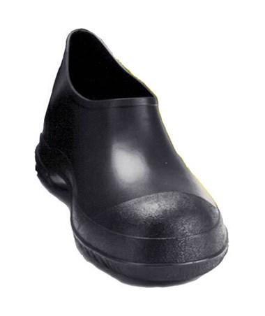 Hi Top PVC Overshoes TIN35113