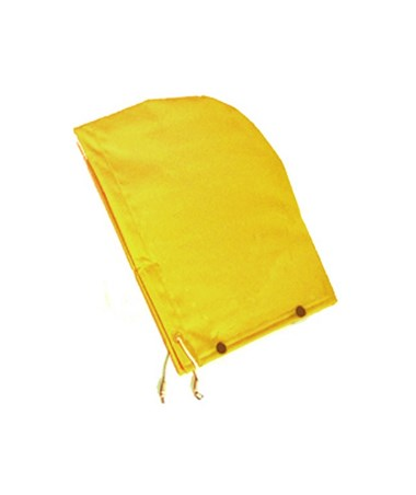 Tingley Eagle Breathable Yellow Detachable Hood H21107.LG