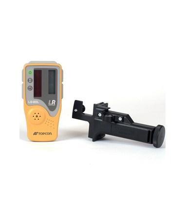 Topcon LS 80L Laser Receiver
