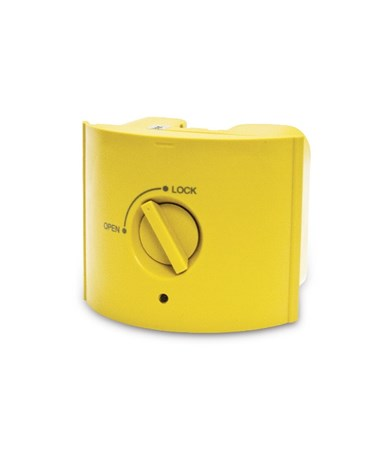 Ni-MH Battery Topcon TP-L4B Pipe Laser 329490001