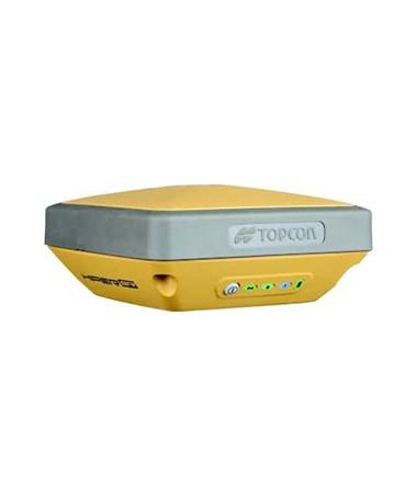 Topcon Basic Hiper SR OAF Options TOP1000701-00