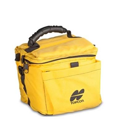 Topcon Soft Hiper SR Case  TOP20-830301-02