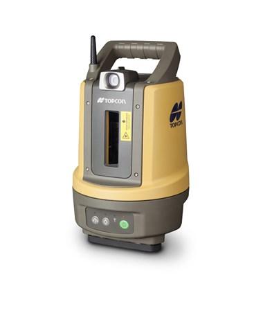 Topcon LN-100 Layout Tool TOP213137102