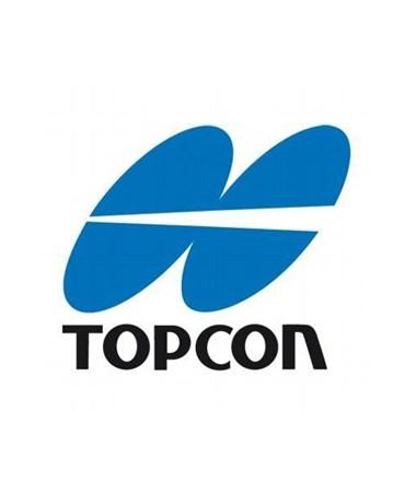 Topcon GPS L1+L2 for HiPer TOP27-030301-01