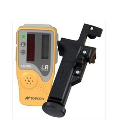 Topcon Sensor Holder 6 TOP57074