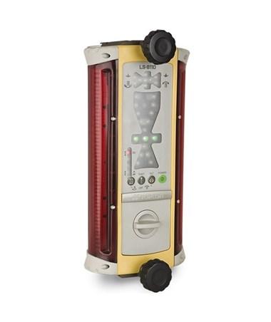 Topcon LS B110 Machine Control Receiver 57136