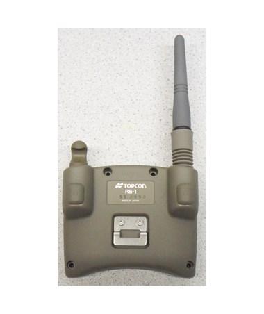 Topcon FC-250 Field Controller Radio Modem TOP60434
