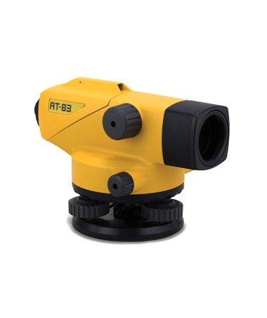 Topcon AT B3 28X Automatic Level 60908