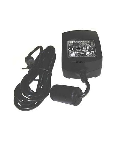 Topcon Tesla Field Controller Wall Charger TOP61114