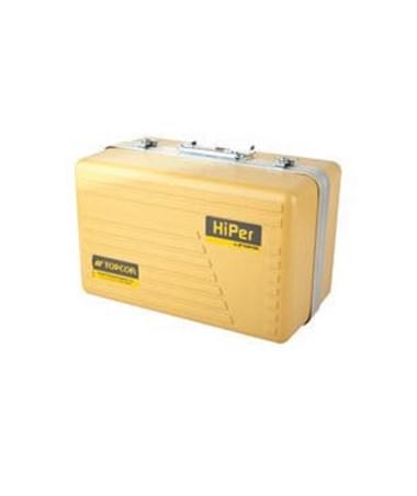 Topcon HiPer Shipping Case 9060-1339