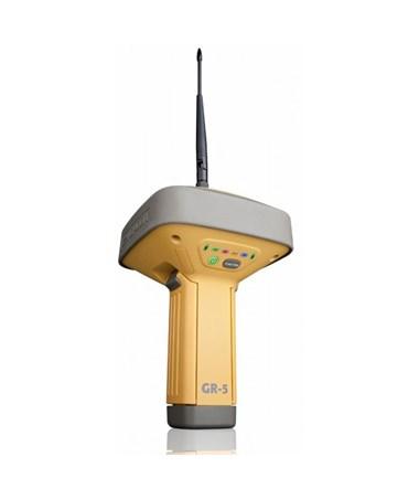 Topcon GR-5 GD Digital UHFII TOP99-094902-01-