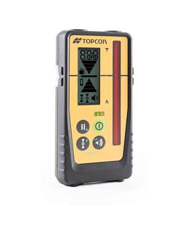 Topcon LS-100D Compact Digital Laser Sensor TOPLS-100D