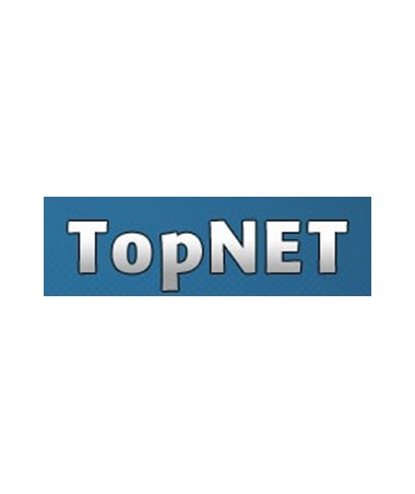 TopNETNetwork 12 Month Subscription TOPNET
