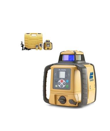 Topcon RL SV2S Dual Grade Laser 313660752