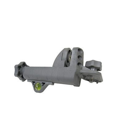 Rod Clamp for the HL700/HL750 Receiver TRIATI400103-01V