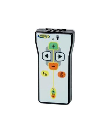RC502 Remote Control