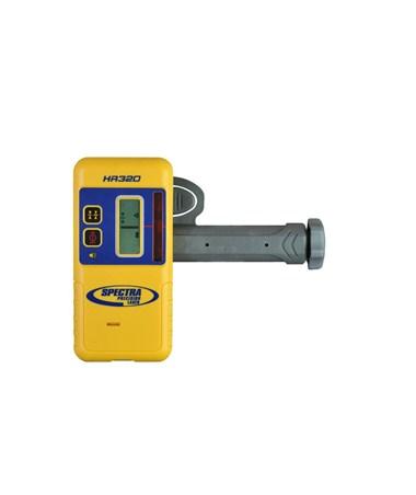 Spectra Precision HR320 Laser Detector