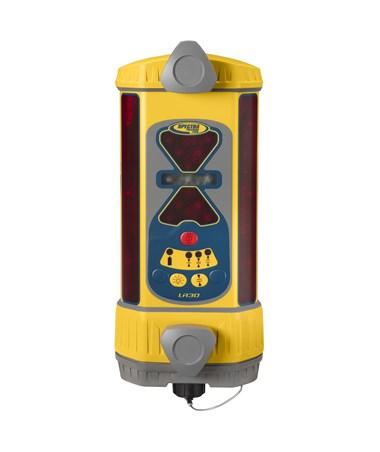 Spectra Precision Laser Receiver LR30 TRILR30
