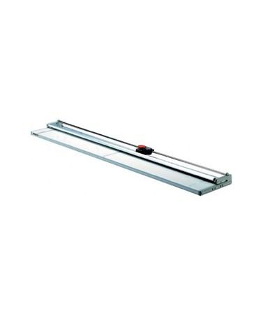 NEOLT TRIMMER TABLE-TOP TRIM1001