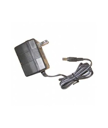 Spectra Precision 110V Charger US TRIQ102734