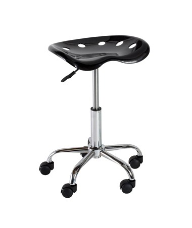 ALVIN® Tractor Stool TRS