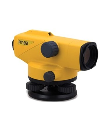 Topcon AT-B2 32x Automatic Level
