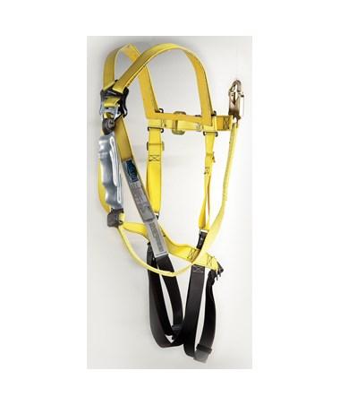 The Ultra-Safe Aerial Lift Kit 96305NALK