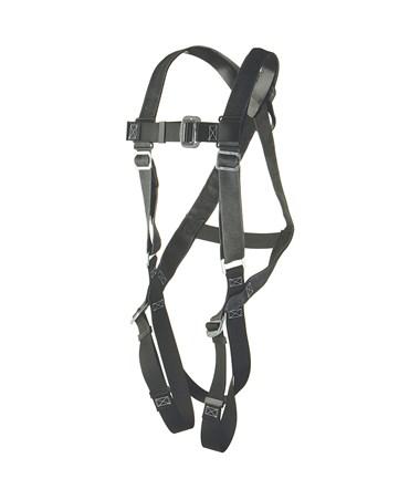 Ultra-Safe Pillow-Flex Harness ULTPF-96305N
