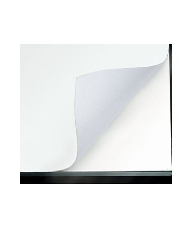VYCO BOARD COVER SHEET-TRANSLUCENT VBC55-100