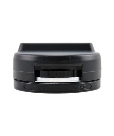Wixey CJ410 Digital Protractor with Crown Molding Calculator WIXCJ410