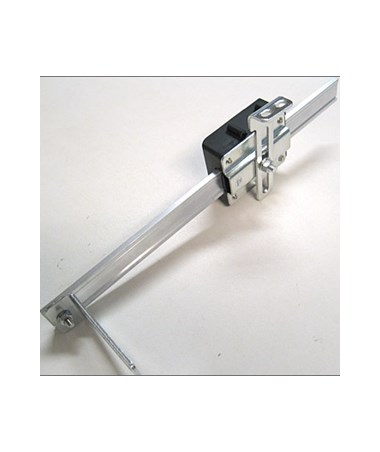 Wixey WR503 Drill Press Depth Gauge WIXWR503