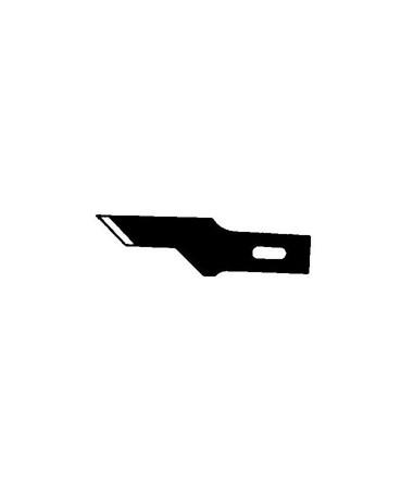 NO 16 BLADE BULK PACK 100 XR-616