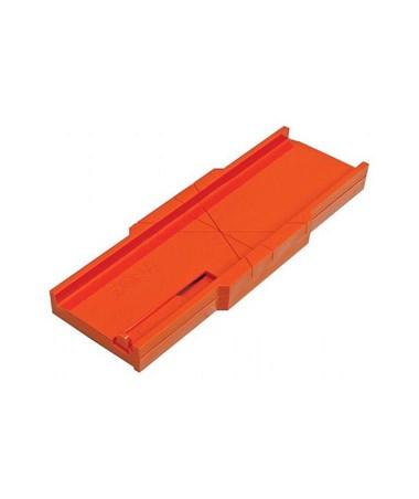 MINI-MITER BOX Z250