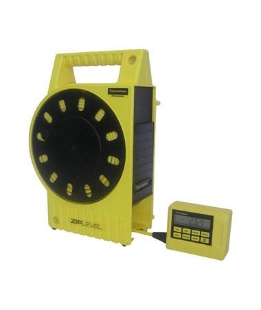 ZIPLEVEL PRO-2000B High Precision Altimeter ZIPPRO-2000B