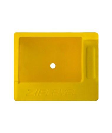 ZipLevel Protective Boot  ZIPZLB-Y75