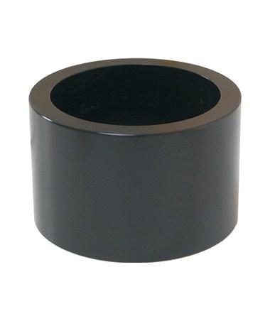 Seco Tribrach Adjusting Cylinder sec2001-00