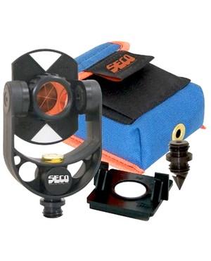 Seco Mini Prism System sec6450-00-blk