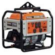 Generac XP Series Portable Generator GEN5929-