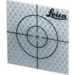 Sokkia 634605 RC50 Reflective Target 73x73mm (2.87x2.87 inches) SOK634605