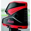 Leica Lino 360 Line Laser LEI790509