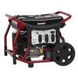 Powermate Wx Electric Start Series Portable Generator POWPM0146500-
