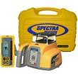 Spectra LL300S Laser Level SPELL300S